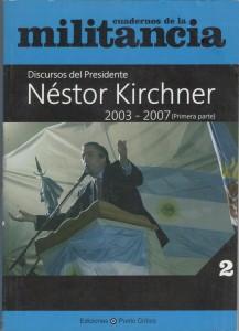 nestor 1